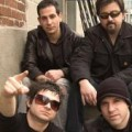 Purchase Life Of Agony MP3