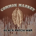 Purchase Common Market MP3