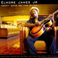 Purchase Elmore James Jr. MP3