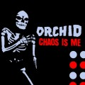 Purchase Orchid MP3