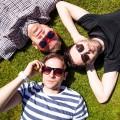 Purchase The Sunshine Underground MP3