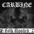 Purchase Carbine MP3