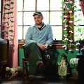 Purchase James Yorkston & The Athletes MP3
