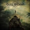 Purchase Guilt Machine MP3