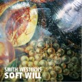 Purchase Smith Westerns MP3