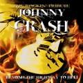 Purchase Johnny Crash MP3