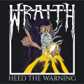 Purchase Wraith MP3