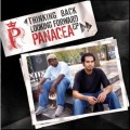 Purchase Panacea MP3