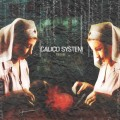 Purchase Calico System MP3