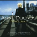 Purchase Anne Ducros MP3