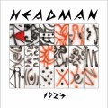 Purchase Headman MP3