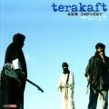 Purchase Terakaft MP3