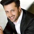 Purchase Atif Aslam MP3