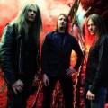 Purchase Crimson Cult MP3