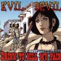 Purchase Evil Devil MP3