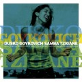 Purchase Dusko Goykovich MP3