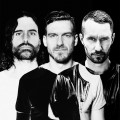 Purchase Miike Snow MP3