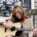 Purchase Carly Simon MP3
