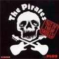 Purchase Pirates MP3