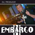 Purchase Embargo MP3