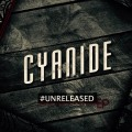Purchase Cyanide MP3