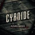 Purchase Cyanide MP3