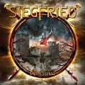 Purchase Siegfried MP3
