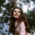 Purchase Bobbie Gentry MP3