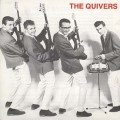 Purchase The QUIVERS MP3
