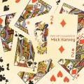 Purchase Mick Harvey MP3