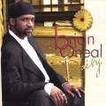 Purchase Brian O'Neal MP3