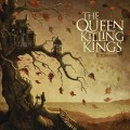 Purchase The Queen Killing Kings MP3