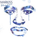 Purchase Markiss MP3