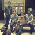 Purchase Jars Of Clay MP3