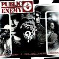 Purchase Public Enemy MP3