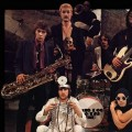 Purchase Bonzo Dog Doo Dah Band MP3