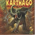 Purchase Karthago MP3