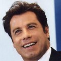 Purchase John Travolta MP3