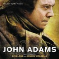 Purchase John Adams MP3