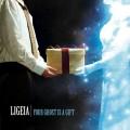 Purchase Ligeia MP3