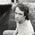 Purchase Arthur Russell MP3