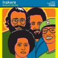 Purchase Irakere MP3
