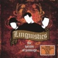 Purchase Linguistics MP3