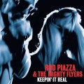 Purchase Rod Piazza & The Mighty Flyers MP3
