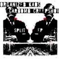 Purchase Organized Kaos MP3