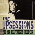 Purchase The Upsessions MP3