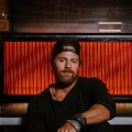 Purchase Kip Moore MP3
