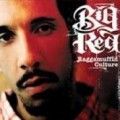 Purchase Big Red MP3