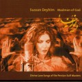 Purchase Sussan Deyhim MP3