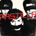 Purchase Pastilla MP3